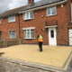 block paving wigston