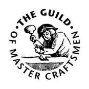master-guild-driveway-company