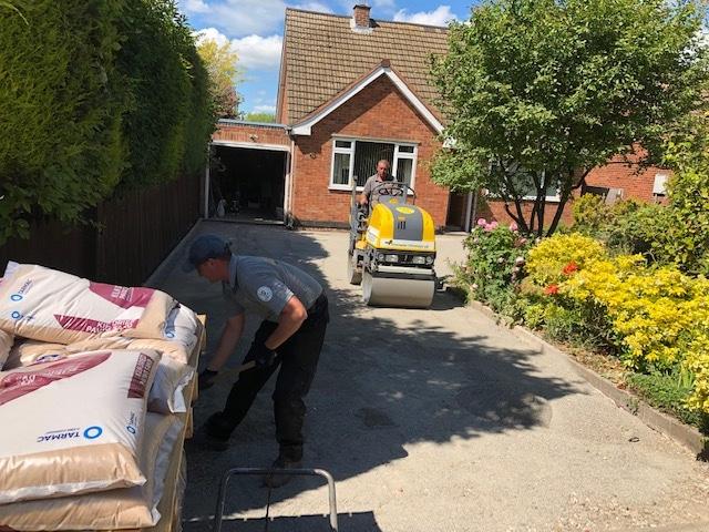 Landscape Gardeners Leicester | #1 for Landscaping ...